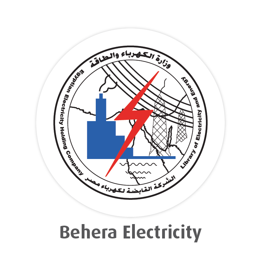 Middle egypt Electricity Company