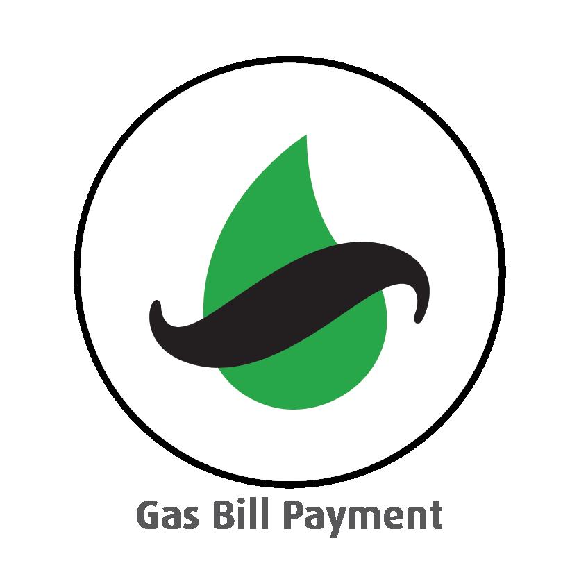 Bee | Customer - Gas Bill Payment