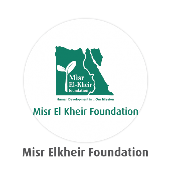 Misr Elkheir Foundation