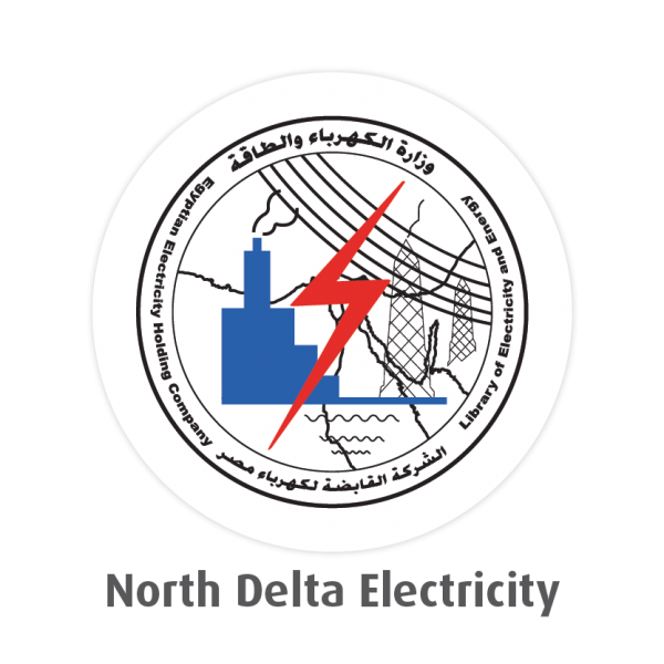North Cairo Electricity Company