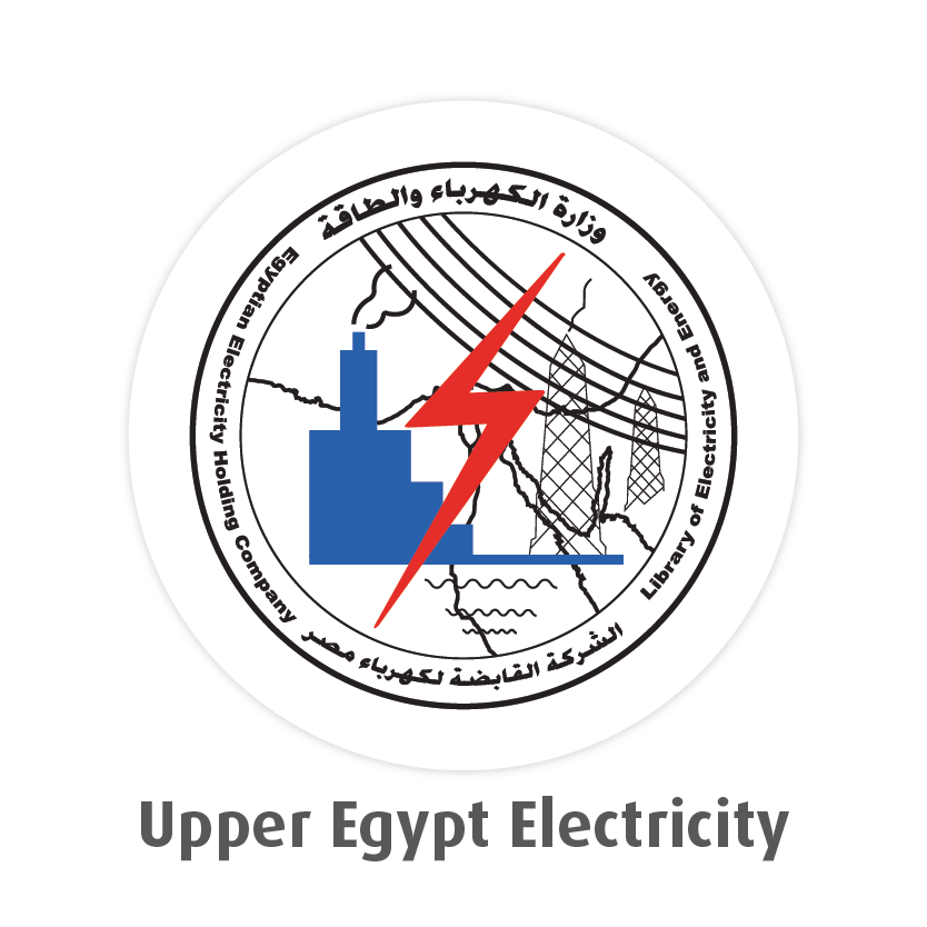 Upper egypt Electricity Company