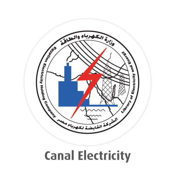 Canal Electricity Company