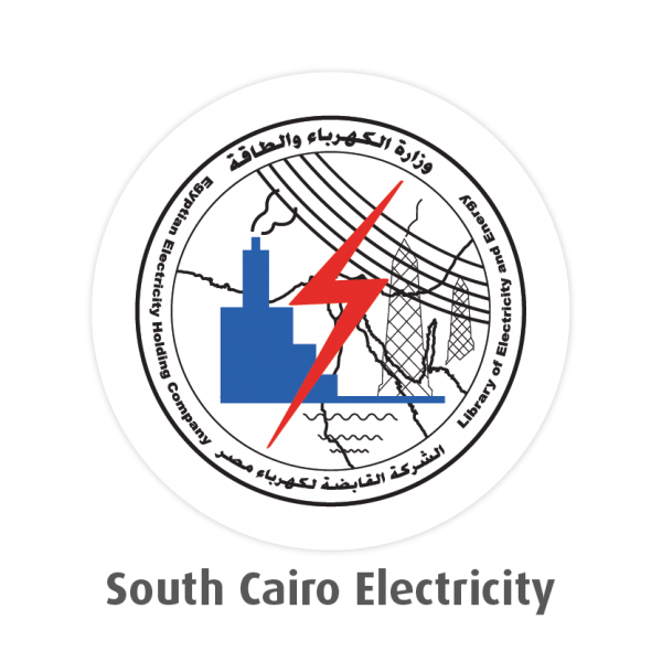 South Cairo Electricity