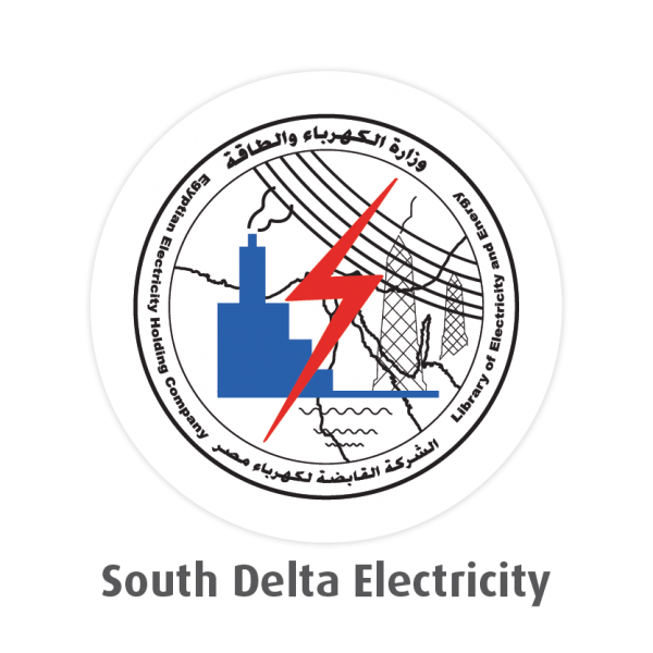South Delta Electricity Company